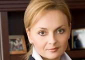 Едва 4 процента от новините в родните медии, свързани с българи в чужбина, не са криминална хроника