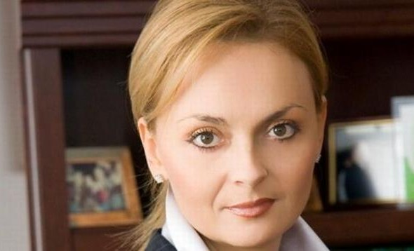Интервю пред Economic.bg