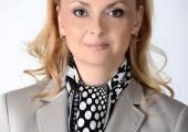 Медиите в защита на българската идентичност