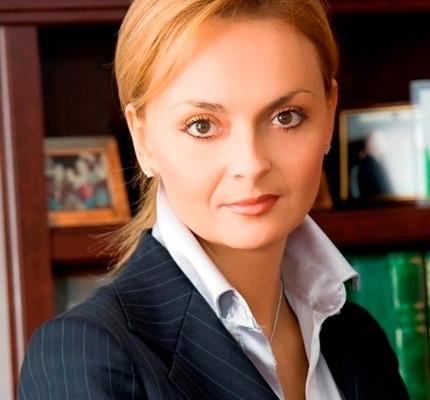 Поли Карастоянова: Червен картон за политическия популизъм
