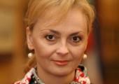 """""""Денят на живо"""": Полина Карастоянова за туризма"""