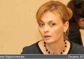 Полина Карастоянова: На прага сме на един добър летен туристически сезон